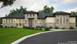 Photo of 1253 Magnum, New Braunfels, TX 78132 (MLS # 1293680)