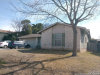 Photo of 6550 TIMBERHILL, San Antonio, TX 78238 (MLS # 1293682)