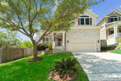 Photo of 15815 Augusta Corner, San Antonio, TX 78247 (MLS # 1293686)