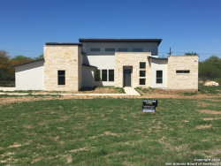 Photo of 516 Wagon Train Rd, La Vernia, TX 78121 (MLS # 1293691)