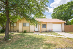 Photo of 6711 FELLOWOOD ST, San Antonio, TX 78238 (MLS # 1293770)