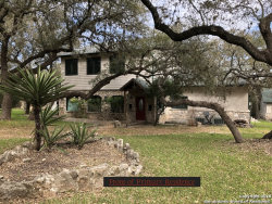 Photo of 19412 Greenhill Dr, Helotes, TX 78023 (MLS # 1293772)