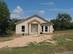 Photo of 164 PINN RD, Lytle, TX 78052 (MLS # 1293787)