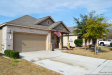 Photo of 432 Slippery Rock, Cibolo, TX 78108 (MLS # 1293851)
