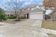 Photo of 220 Lieck Cove, Cibolo, TX 78108 (MLS # 1293909)