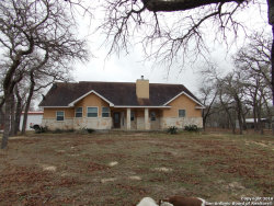 Photo of 840 PADDY RD, Floresville, TX 78114 (MLS # 1294027)