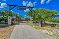 Photo of 305 KIRK LN, Bulverde, TX 78163 (MLS # 1294096)