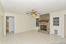 Photo of 221 LOST FOREST ST, Live Oak, TX 78233 (MLS # 1294205)