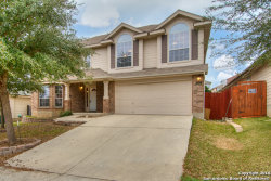 Photo of 9619 JUSTICE LN, Converse, TX 78109 (MLS # 1294289)