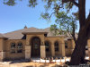 Photo of 5648 Copper Valley, New Braunfels, TX 78132 (MLS # 1294304)