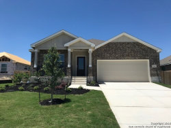 Photo of 5863 Hopper Ct, New Braunfels, TX 78132 (MLS # 1294313)