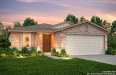 Photo of 11822 Silver Arbor, Helotes, TX 78254 (MLS # 1294328)