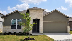 Photo of 664 SHERIDAN PARK, New Braunfels, TX 78130 (MLS # 1294353)