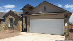 Photo of 460 COPPER HILL DR, New Braunfels, TX 78130 (MLS # 1294373)