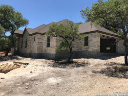 Photo of 369 Lantana Crossing, Bulverde, TX 78163 (MLS # 1294407)