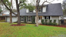 Photo of 323 Forrest Trail, Universal City, TX 78148 (MLS # 1294432)
