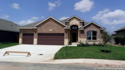 Photo of 2623 SEAL POINTE, Converse, TX 78109 (MLS # 1294438)