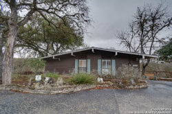 Photo of 3119 Tanglewood Trail, Spring Branch, TX 78070 (MLS # 1294542)