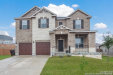 Photo of 144 LANDMARK PARK, Cibolo, TX 78108 (MLS # 1294586)