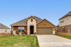 Photo of 2711 RIDGE ARBOR DR, New Braunfels, TX 78130 (MLS # 1294674)