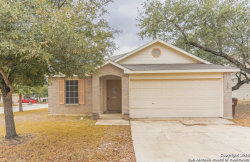 Photo of 12827 CAPRI, San Antonio, TX 78253 (MLS # 1294702)