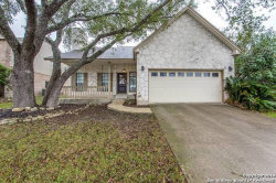 Photo of 19417 Encino Summit, San Antonio, TX 78259 (MLS # 1294704)