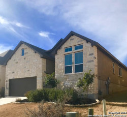 Photo of 25635 NABBY COVE RD, San Antonio, TX 78255 (MLS # 1294737)