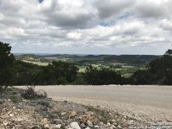 Photo of 202 Apacheria Pass W, Comfort, TX 78013 (MLS # 1294742)