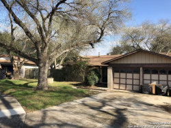 Photo of 181 RIFLE GAP, Universal City, TX 78148 (MLS # 1295181)