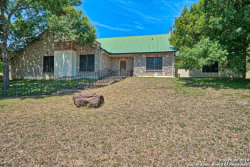 Photo of 145 Burney Ln, Kerrville, TX 78028 (MLS # 1295451)