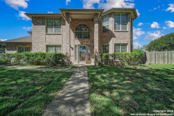Photo of 8515 ACROPOLIS DR, Universal City, TX 78148 (MLS # 1295484)