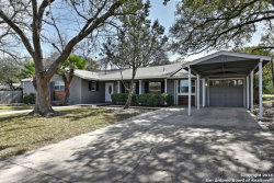 Photo of 3318 Old Forge Dr, San Antonio, TX 78230 (MLS # 1295707)