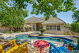 Photo of 5 WESTMINSTER CT, San Antonio, TX 78257 (MLS # 1295820)