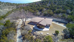 Photo of 403 E Rural Route 2169, Junction, TX 76849 (MLS # 1295941)