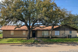 Photo of 505 Queen Ann St, George West, TX 78022 (MLS # 1296179)