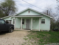 Photo of 907 GREEN ST, San Antonio, TX 78225 (MLS # 1296494)