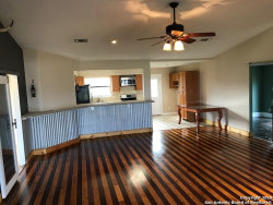 Photo of 5945 Curran Dr, Von Ormy, TX 78073 (MLS # 1296636)
