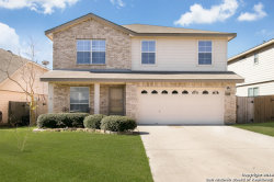 Photo of 10111 SPARROW WAY, Universal City, TX 78148 (MLS # 1297099)