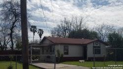 Photo of 1002 WAGNER AVE, San Antonio, TX 78211 (MLS # 1297350)