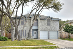 Photo of 111 ALABASTER, Universal City, TX 78148 (MLS # 1297516)