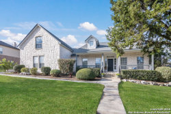 Photo of 9503 Collier Flats, Helotes, TX 78023 (MLS # 1297660)