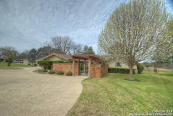 Photo of 300 Lakewood, Kerrville, TX 78028 (MLS # 1297965)