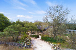Photo of 1074 Lakeside Dr, Wimberley, TX 78676 (MLS # 1297978)
