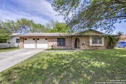 Photo of 5007 DAVID SCOTT DR, Kirby, TX 78219 (MLS # 1298193)
