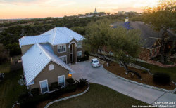 Photo of 606 Mesa Ridge, San Antonio, TX 78258 (MLS # 1298265)
