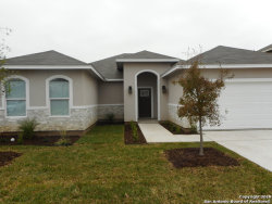 Photo of 9511 Butterfly Bend, San Antonio, TX 78224 (MLS # 1298375)