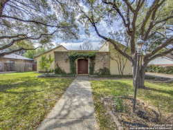 Photo of 6218 Hickory Hollow, Windcrest, TX 78239 (MLS # 1298393)