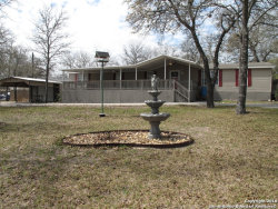 Photo of 200 Encino Rio, San Antonio, TX 78101 (MLS # 1298469)