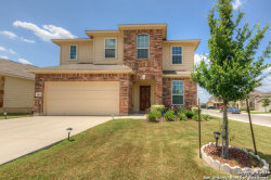 Photo of 7843 Bluebird Haven, Selma, TX 78154 (MLS # 1298629)
