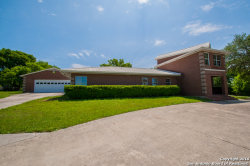 Photo of 4115 Day Drive, San Marcos, TX 78666 (MLS # 1298652)
